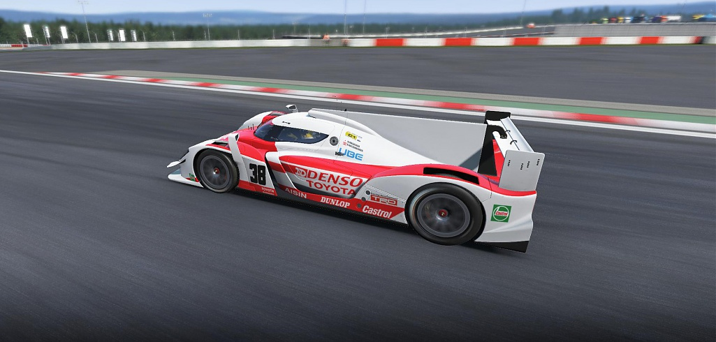 Click image for larger version.  Name:pCARS64 2016-04-04 19-21-52-61.jpg Views:1 Size:132.6 KB ID:230942
