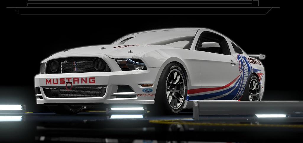 Click image for larger version.  Name:pCARS64 2016-04-05 17-44-39-70.jpg Views:1 Size:105.7 KB ID:230968