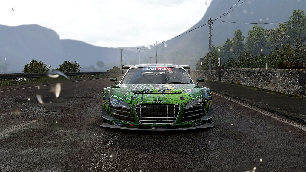 Click image for larger version.  Name:pCARS64 2016-04-05 15-49-01.jpg Views:2 Size:143.0 KB ID:231001