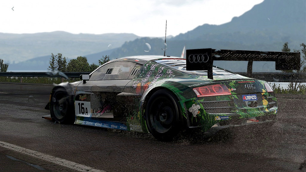 Click image for larger version.  Name:pCARS64 2016-04-05 15-49-20.jpg Views:1 Size:143.6 KB ID:231004