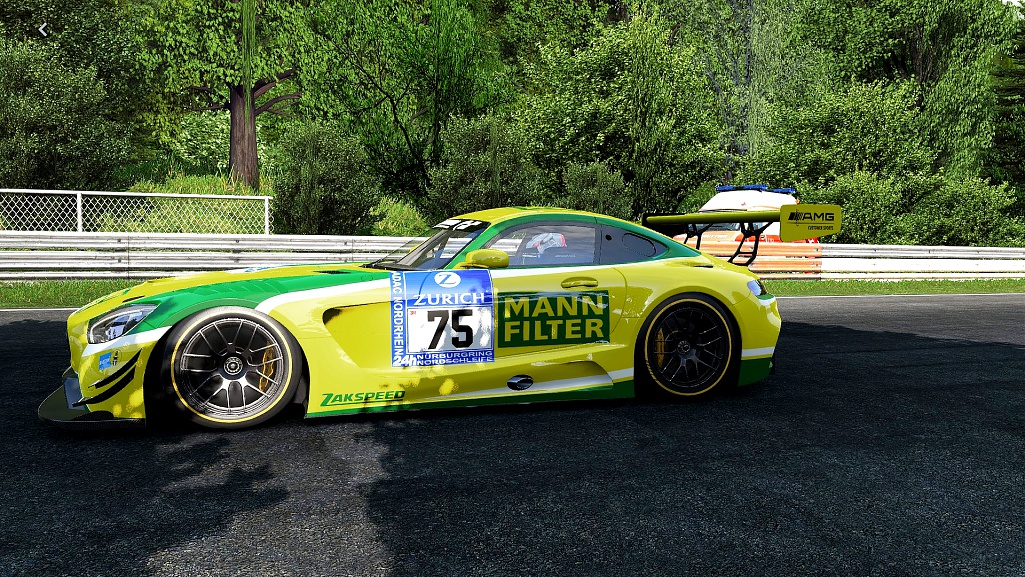 Click image for larger version.  Name:pCARS64 2016-04-19 03-08-53.jpg Views:10 Size:236.7 KB ID:231649