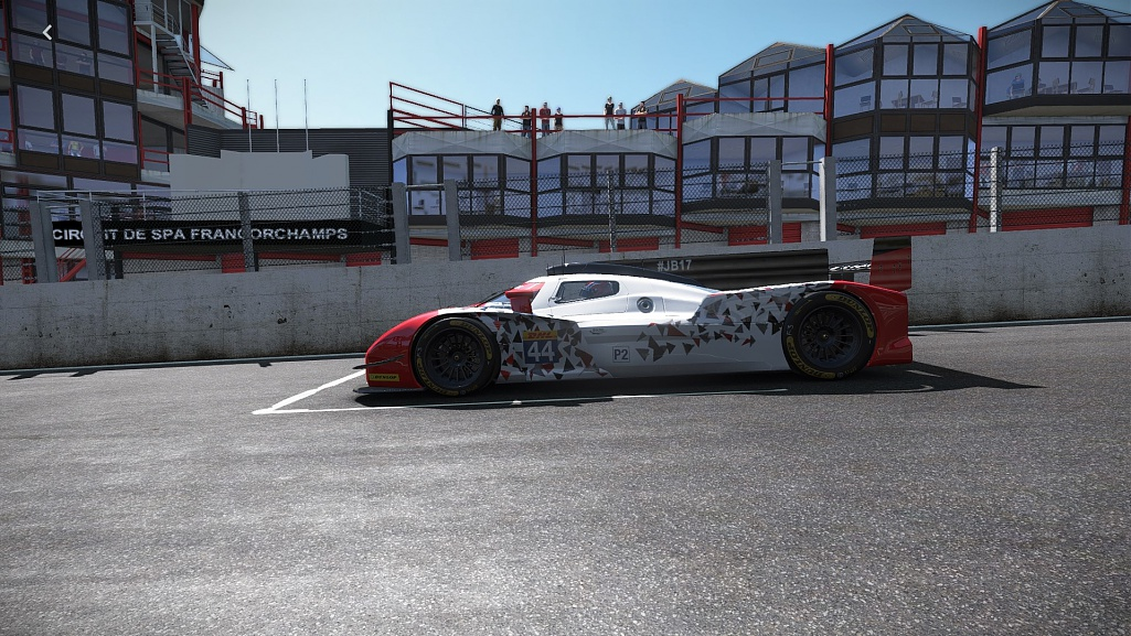 Click image for larger version.  Name:pCARS64 2016-05-10 17-35-03-708.jpg Views:1 Size:247.9 KB ID:232918
