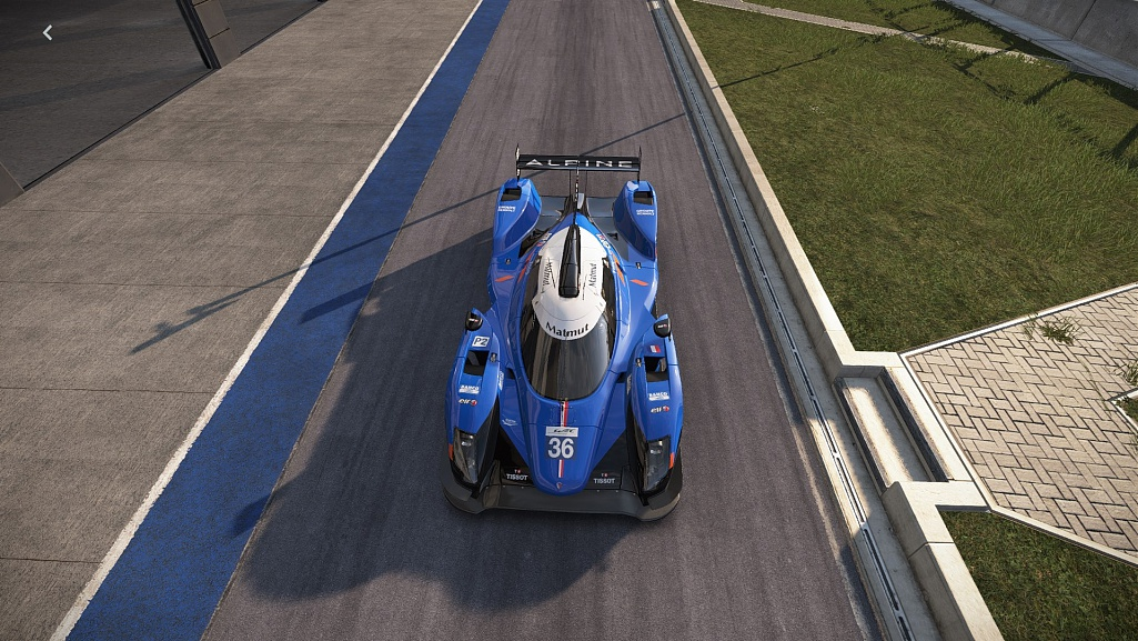 Click image for larger version.  Name:pCARS64 2016-05-19 17-35-56.jpg Views:0 Size:161.0 KB ID:233307