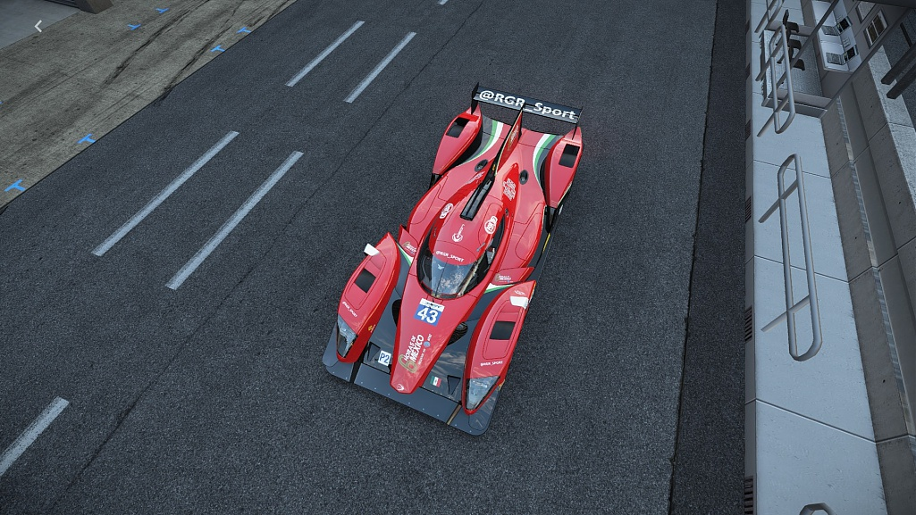 Click image for larger version.  Name:pCARS64 2016-05-22 11-17-01.jpg Views:3 Size:158.5 KB ID:233463