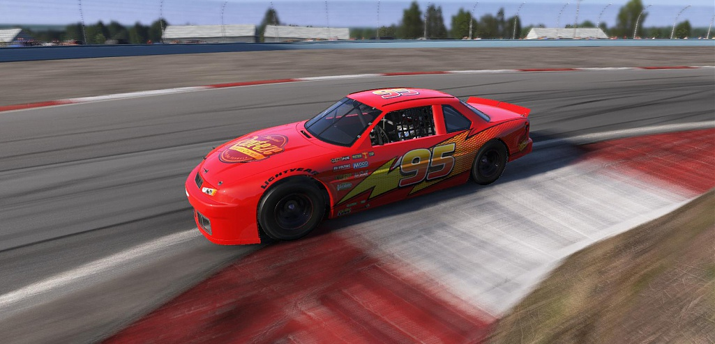 Click image for larger version.  Name:pCARS64 2016-06-06 17-58-51-98.jpg Views:0 Size:151.1 KB ID:234159