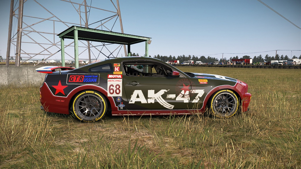 Click image for larger version.  Name:pCARS64 2017-03-21 17-53-42-47.jpg Views:0 Size:250.8 KB ID:237239