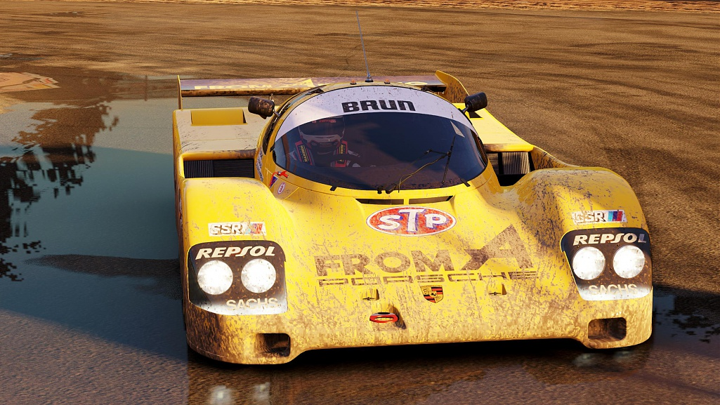 Click image for larger version.  Name:pCARS2 2020-04-02 05-48-38-32.jpg Views:0 Size:244.3 KB ID:279017