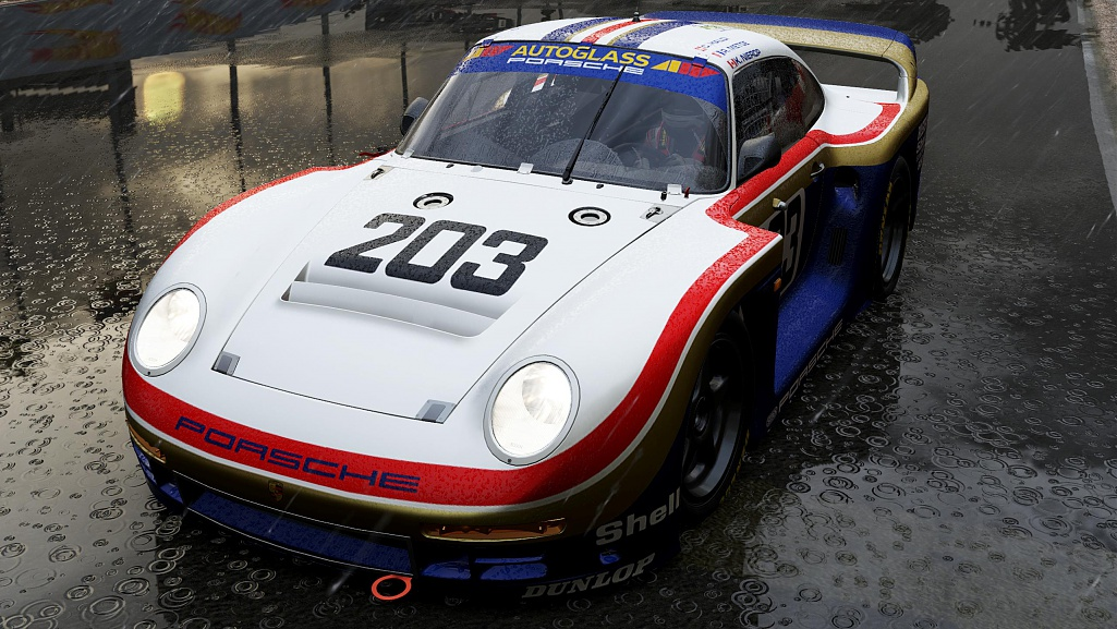 Click image for larger version.  Name:pCARS2 2020-04-10 04-47-13-88.jpg Views:0 Size:236.5 KB ID:279026