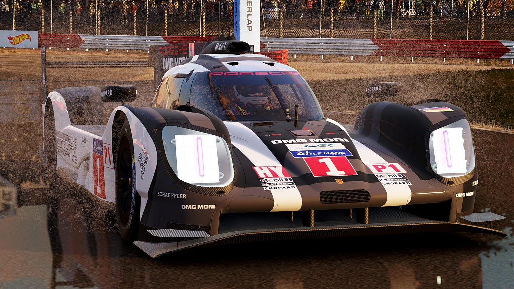 Click image for larger version.  Name:pCARS2 2020-04-17 09-51-35-71.jpg Views:0 Size:248.0 KB ID:279037