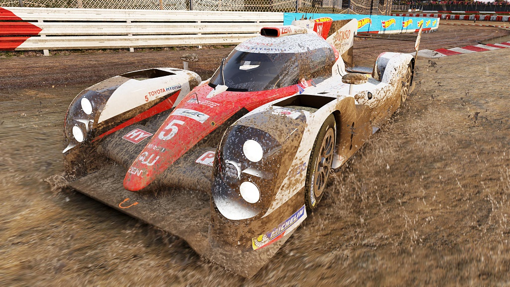 Click image for larger version.  Name:pCARS2 2020-04-17 10-01-57-28.jpg Views:0 Size:251.5 KB ID:279041