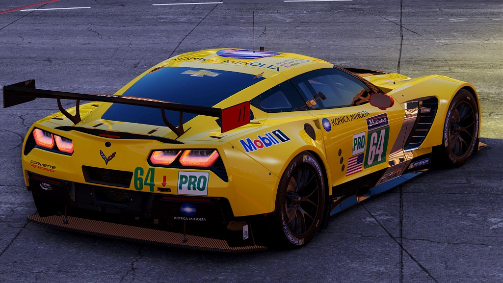 Click image for larger version.  Name:pCARS2 2019-08-13 15-29-51-41.jpg Views:0 Size:227.0 KB ID:272227