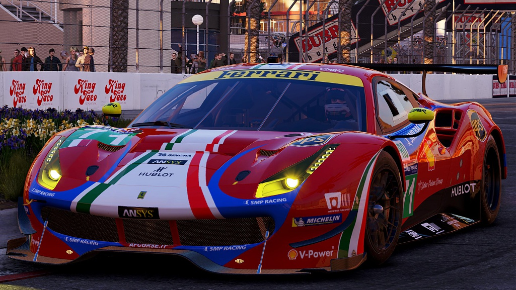 Click image for larger version.  Name:pCARS2 2019-08-13 20-22-37-72.jpg Views:0 Size:249.1 KB ID:272246