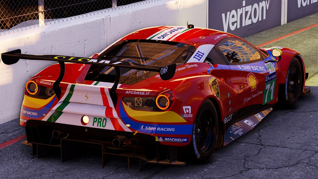 Click image for larger version.  Name:pCARS2 2019-08-13 20-38-53-94.jpg Views:0 Size:245.0 KB ID:272250