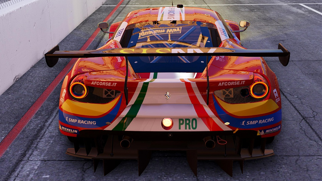 Click image for larger version.  Name:pCARS2 2019-08-13 20-42-24-13.jpg Views:0 Size:232.7 KB ID:272251