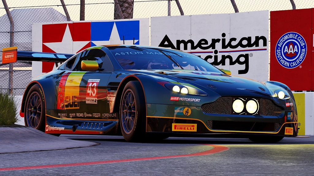 Click image for larger version.  Name:pCARS2 2019-08-14 13-15-55-99.jpg Views:0 Size:245.9 KB ID:272281