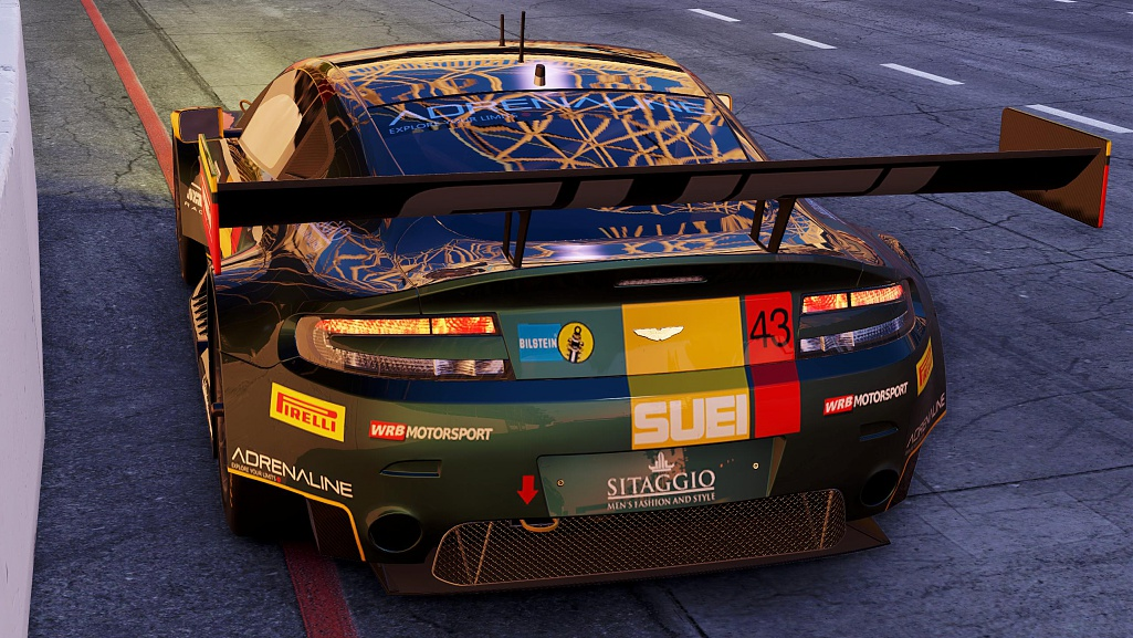 Click image for larger version.  Name:pCARS2 2019-08-14 13-32-40-84.jpg Views:0 Size:245.1 KB ID:272285