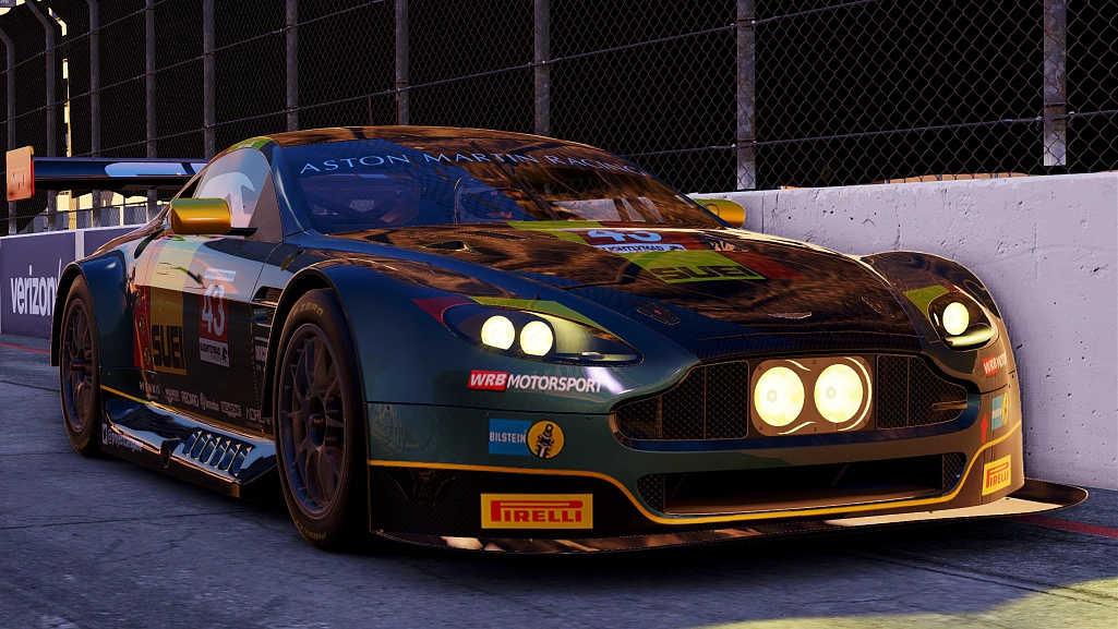Click image for larger version.  Name:pCARS2 2019-08-14 13-37-22-01.jpg Views:0 Size:245.3 KB ID:272288