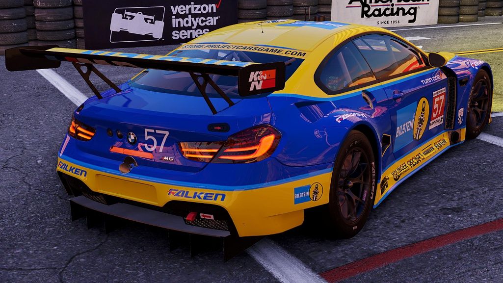 Click image for larger version.  Name:pCARS2 2019-08-14 09-20-33-18.jpg Views:0 Size:245.7 KB ID:272306