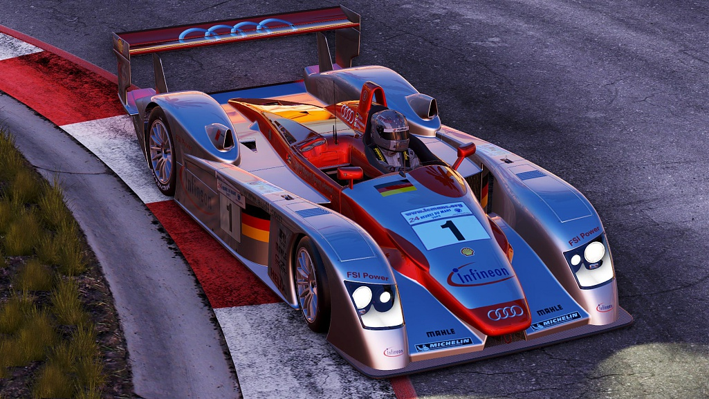 Click image for larger version.  Name:pCARS2 2019-08-14 14-44-08-23.jpg Views:0 Size:247.6 KB ID:272310