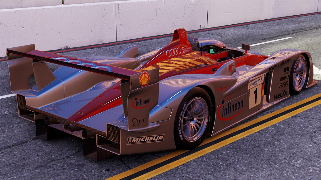 Click image for larger version.  Name:pCARS2 2019-08-14 15-29-21-41.jpg Views:0 Size:244.4 KB ID:272323