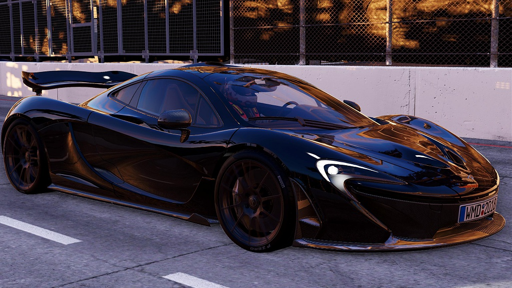Click image for larger version.  Name:pCARS2 2019-08-14 19-37-08-77.jpg Views:0 Size:244.1 KB ID:272336