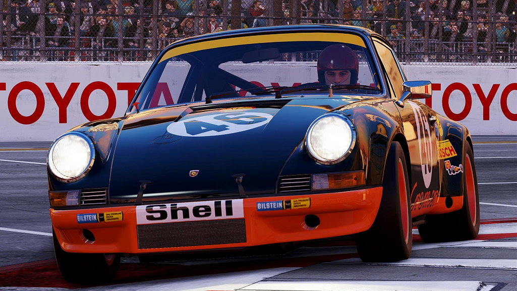 Click image for larger version.  Name:pCARS2 2019-08-14 21-02-45-04.jpg Views:0 Size:245.9 KB ID:272344
