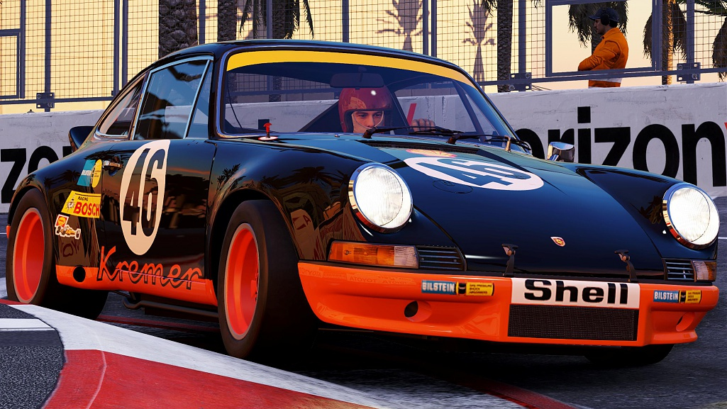 Click image for larger version.  Name:pCARS2 2019-08-14 21-24-38-04.jpg Views:0 Size:246.8 KB ID:272353