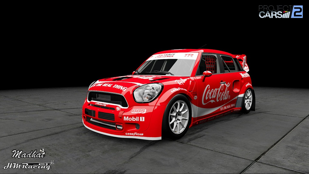 Click image for larger version.  Name:Coca Cola Mini RX 01.jpg Views:2 Size:147.4 KB ID:280342