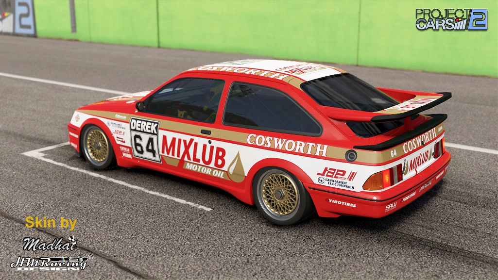 Click image for larger version.  Name:Mixlub Ford Sierra Cosworth RS500 03.jpg Views:1 Size:243.9 KB ID:282909