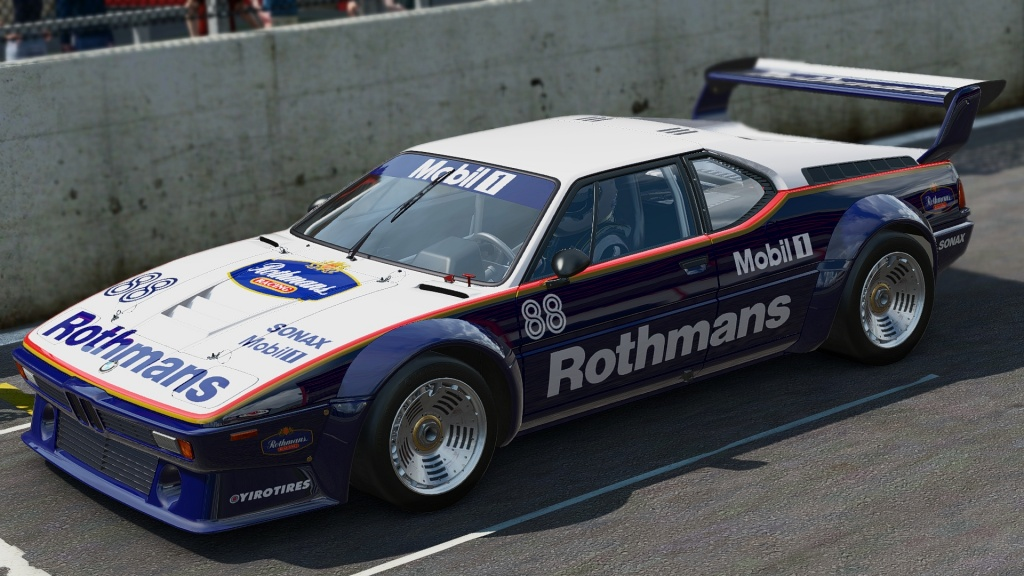 Click image for larger version.  Name:pCARS rothmans.jpg Views:1337 Size:224.1 KB ID:209183
