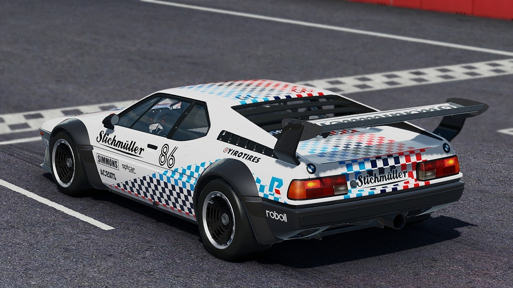 Click image for larger version.  Name:pCARS BMW M1 Stichmüller2.jpg Views:2 Size:218.9 KB ID:209185