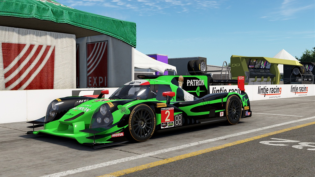 Click image for larger version.  Name:Project CARS 2 Screenshot 2018.06.20 - 20.21.55.03.jpg Views:3 Size:151.0 KB ID:256504