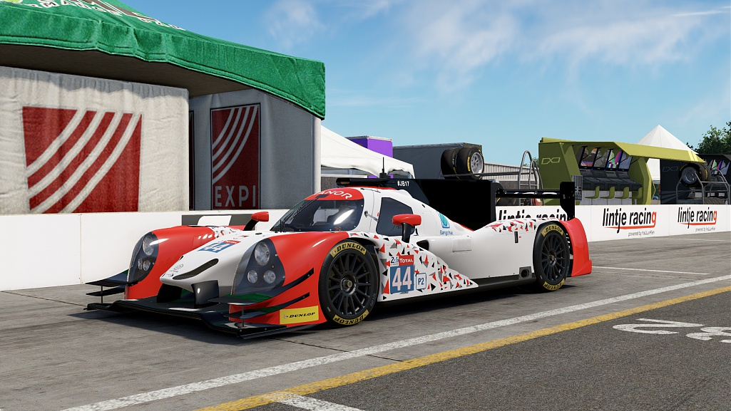 Click image for larger version.  Name:Project CARS 2 Screenshot 2018.06.24 - 17.10.22.09.jpg Views:1 Size:143.0 KB ID:256819