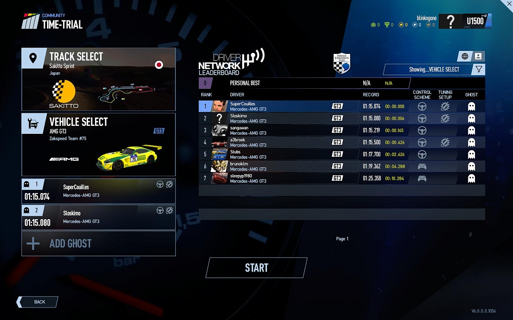 Click image for larger version.  Name:pCARS2 2018-06-24 05-32-11-99.jpg Views:0 Size:154.9 KB ID:256678