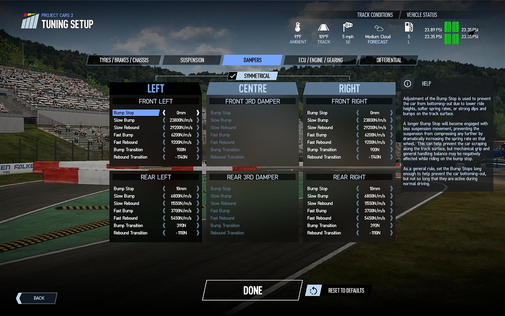 Click image for larger version.  Name:pCARS2 2018-06-24 05-34-17-24.jpg Views:2 Size:219.3 KB ID:256681