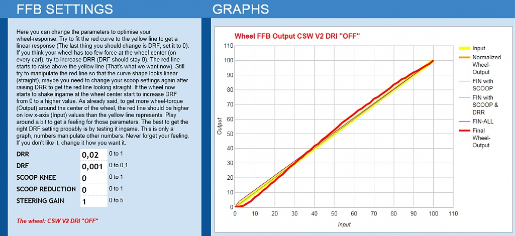 Click image for larger version.  Name:CSW V2 DRI OFF DR+RA only.jpg Views:3 Size:105.4 KB ID:220023