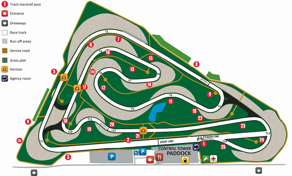 Click image for larger version.  Name:SlovakiaRing_Map.jpg Views:0 Size:225.2 KB ID:274651