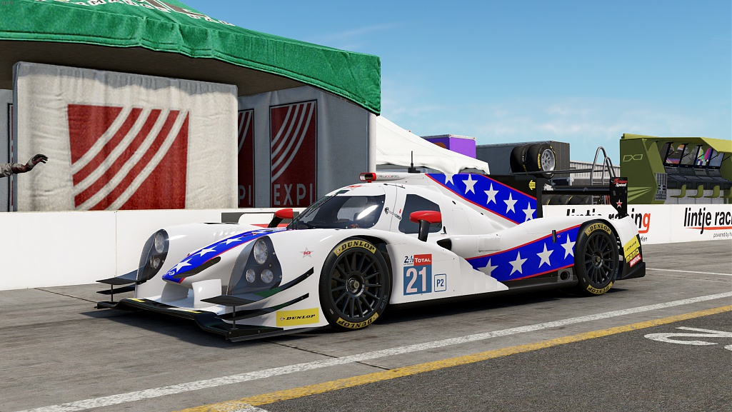Click image for larger version.  Name:Project CARS 2 Screenshot 2018.06.24 - 17.14.08.64.jpg Views:1 Size:143.1 KB ID:256811