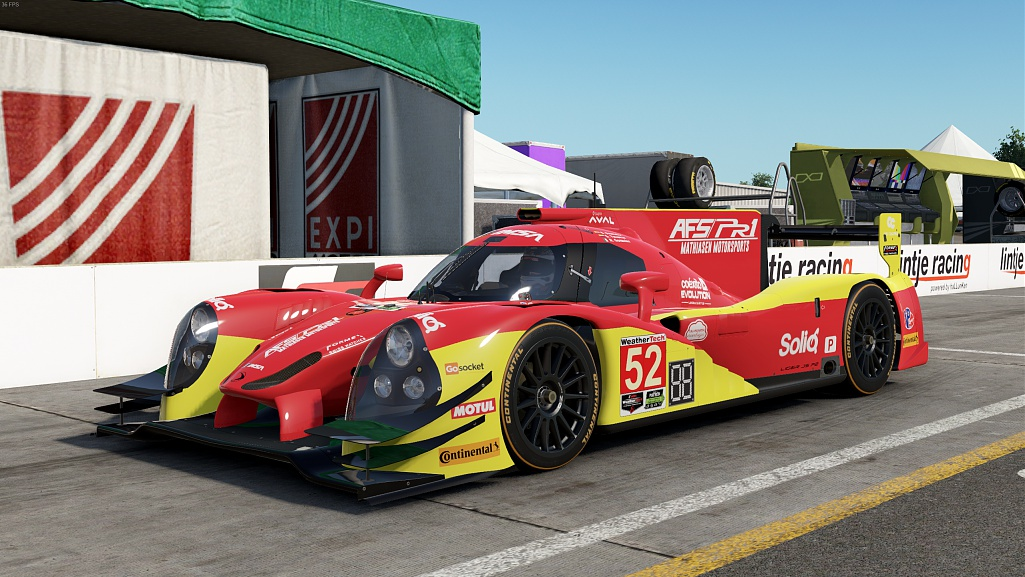 Click image for larger version.  Name:Project CARS 2 Screenshot 2018.07.20 - 22.11.41.49.jpg Views:2 Size:149.3 KB ID:257895