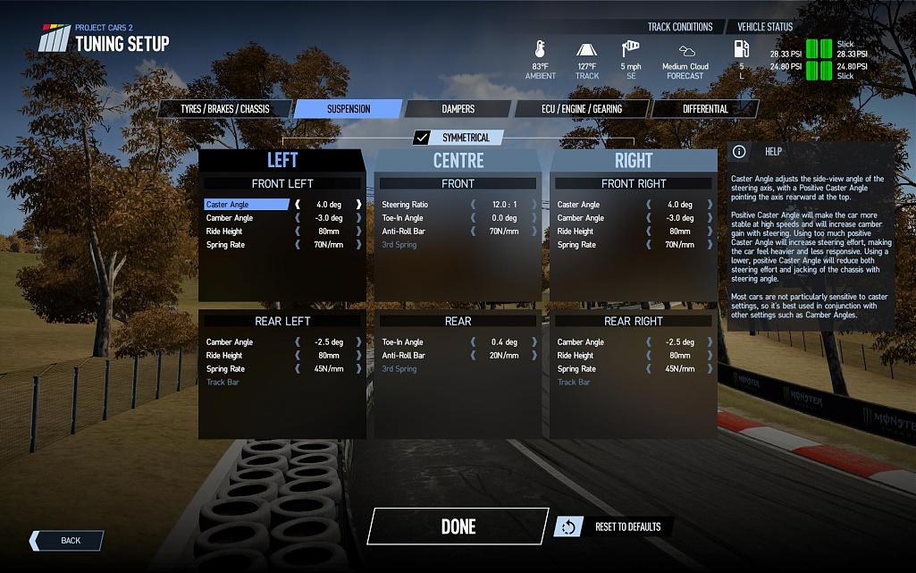 Click image for larger version.  Name:pCARS2 2018-06-26 06-22-05-36.jpg Views:0 Size:231.7 KB ID:256801