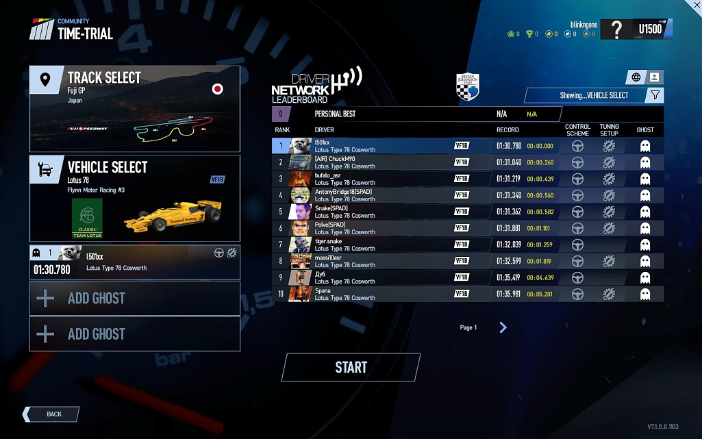Click image for larger version.  Name:pCARS2 2018-11-23 18-28-08-29.jpg Views:0 Size:173.8 KB ID:262403