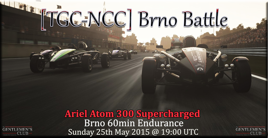 Click image for larger version.  Name:Brno_Battle.jpg Views:6 Size:153.7 KB ID:207697