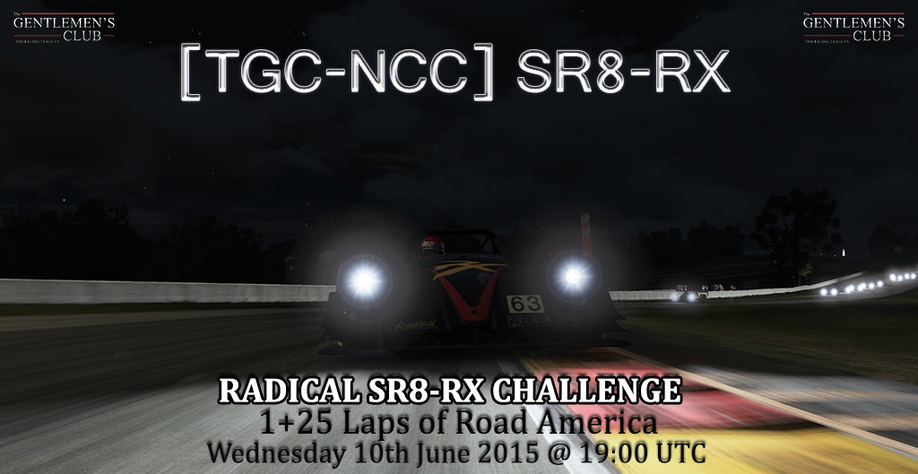 Click image for larger version.  Name:Road-America-SR8-RX.jpg Views:2640 Size:243.2 KB ID:207703