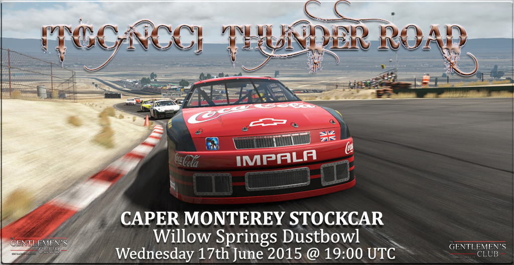Click image for larger version.  Name:Thunder-Road-Willow-Springs-Stockcar.jpg Views:2 Size:209.5 KB ID:207930