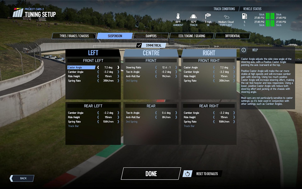 Click image for larger version.  Name:pCARS2 2018-09-16 04-18-30-85.jpg Views:7 Size:188.4 KB ID:260027