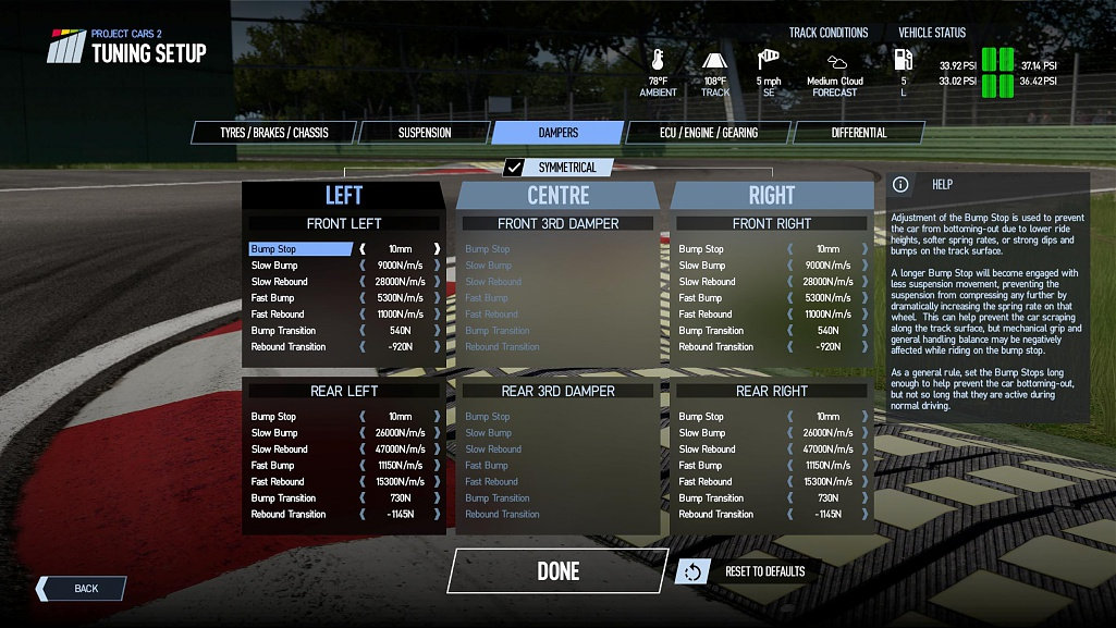 Click image for larger version.  Name:pCARS2 2019-08-04 14-39-38-02.jpg Views:1 Size:218.4 KB ID:270488