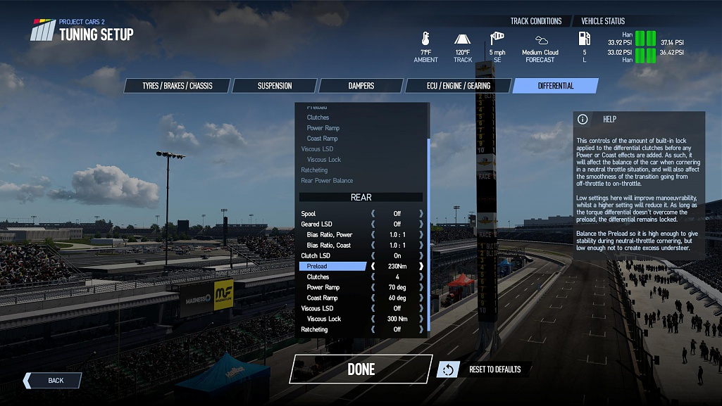 Click image for larger version.  Name:pCARS2 2019-08-04 14-45-23-60.jpg Views:0 Size:188.6 KB ID:270496