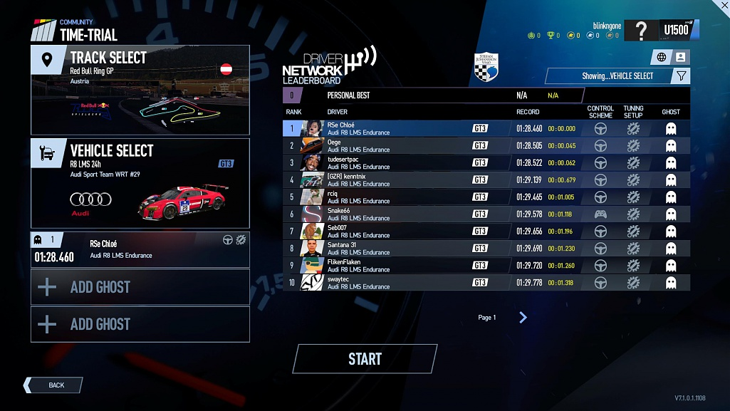 Click image for larger version.  Name:pCARS2 2019-08-04 15-06-57-03.jpg Views:0 Size:172.2 KB ID:270509