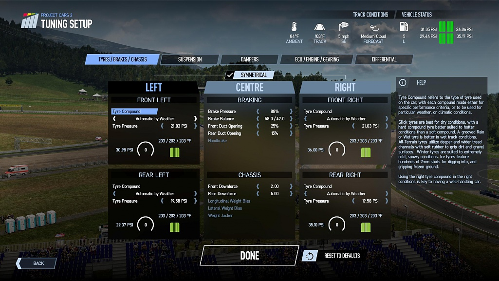 Click image for larger version.  Name:pCARS2 2019-08-04 15-07-26-85.jpg Views:0 Size:201.5 KB ID:270510