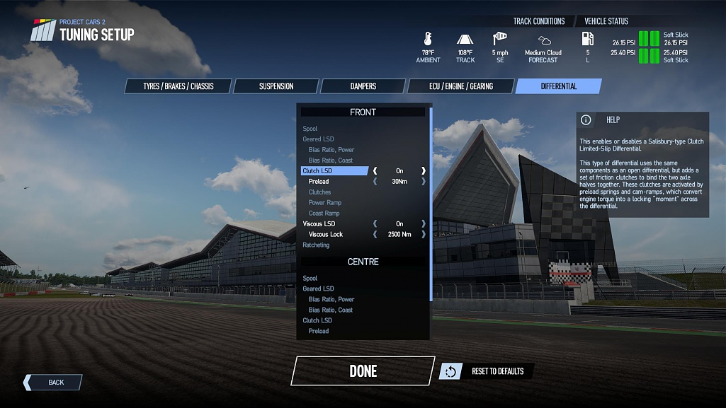 Click image for larger version.  Name:pCARS2 2021-05-16 06-04-09-89.jpg Views:0 Size:160.3 KB ID:284565